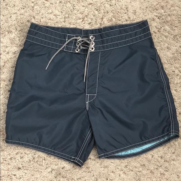 aad491d8ff Birdwell Beach Britches Men's board shorts. M_5bb13c3f3e0caa63f63ab2b7